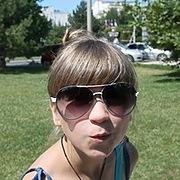 Полина, 28, г.Новый Уренгой