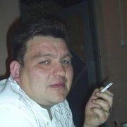 СЕРГЕЙ, 31, г.Бородино (Красноярский край)