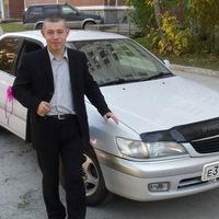 андрей, 32 года, Телец, Новосибирск