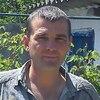 Макс, 39, г.Невинномысск