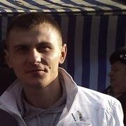 Мирослав 35 лет (Близнецы) Мукачево