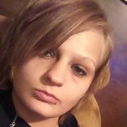 pretty_momma69, 25, г.Даллас