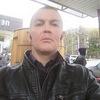Василий Самарин, 37, г.Сыктывкар