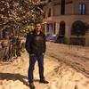 sergey, 36, Rybnitsa