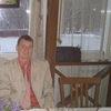 Владимир, 49, г.Самара
