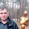 Сергей, 20, г.Стокгольм