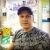 Илья, 49, г.Бишкек