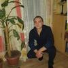 Владимир, 41, г.Висбаден