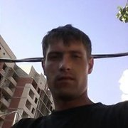 Алексе, 32, г.Льгов