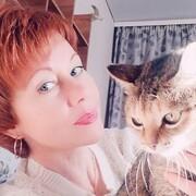 Ольга, 47, г.Южноуральск