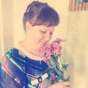 Маруся, 43, г.Яя