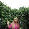 Диана, 42, г.Владивосток