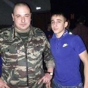 Артур, 26, г.Краснотурьинск