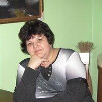 Светлана, 48 лет, Овен, Ковров