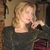 Екатерина, 51, г.Волжский