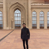taha, 30, г.Багдад