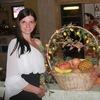 Ксения, 34, г.Куженер