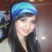 Анна, 23, г.Змеиногорск