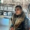 Серёга, 27, г.Оренбург