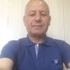vaso, 52, г.Баку