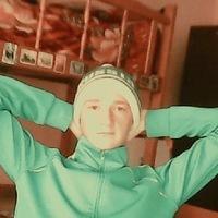 лёха, 22 года, Овен, Гулькевичи