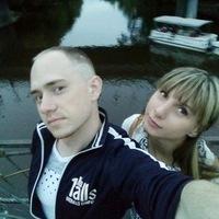 Николай, 32 года, Лев, Ногинск