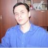 DRAKOSCHA, 41, г.Сыктывкар