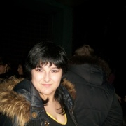 Svetlana 33 года (Козерог) Торбеево