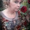 Екатерина, 34, г.Каланчак