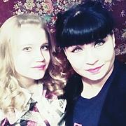 Alina, 21, г.Свободный