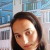 Алина, 17, г.Октябрьский (Башкирия)
