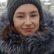 Света, 24, г.Нижний Новгород