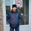 Игорь, 34, г.Старая Русса