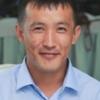 Жалын, 29, г.Астана