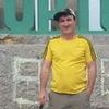 ДАНИЛ, 45, г.Наро-Фоминск