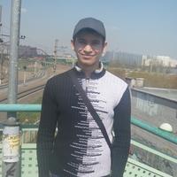 Максим, 29 лет, Стрелец, Москва