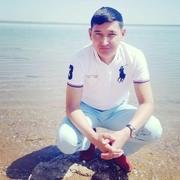 Азамат 30 Астана