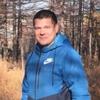 Aleksandr, 37, Nogliki