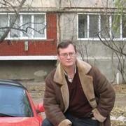 Эдуард 40 Кишинёв