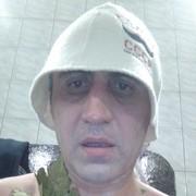 Денис 40 Новосибирск