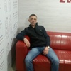 Александр, 38, г.Корсаков