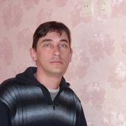 михаил, 45, г.Краснотурьинск
