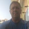 Владимир, 60, г.Могилёв
