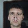Вадим, 40, г.Владикавказ