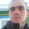 павел, 33, г.Нижняя Омка