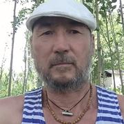 Алихан 38 Ташкент