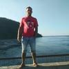 Борис, 31, г.Братск