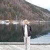 adoferas, 53, г.Å