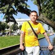 Андрей 41 Санкт-Петербург