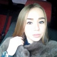 Лия, 26 лет, Весы, Самара